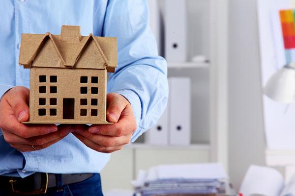 credito vivienda productiva