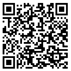 Apertura de Cuenta QR Banco Ganadero